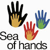 seaofhands
