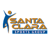 Santa Clara Sports