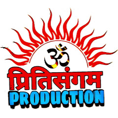 Bhangadwadi. Com