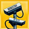 MinistryOfCCTV