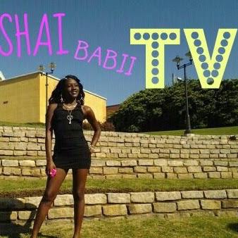 Shai BabiiTV