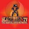 BLACK BELT TELEVISION