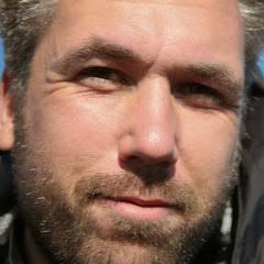 Maik Erler