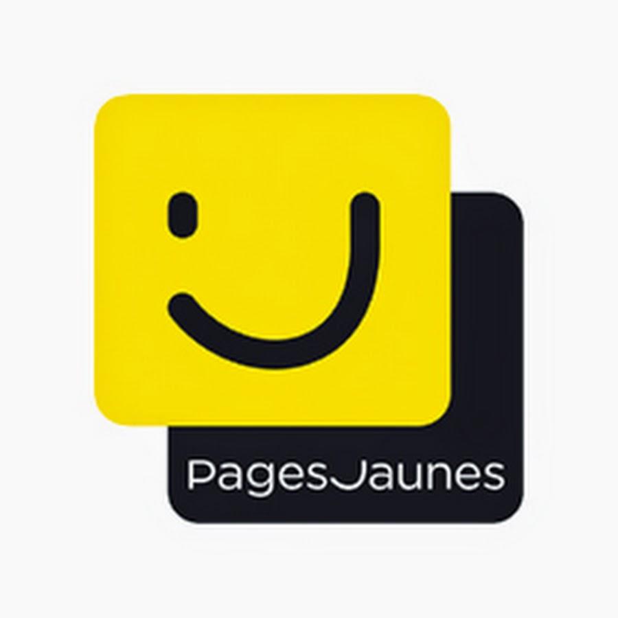 Photo Page: PagesJaunes