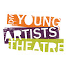 Des Moines Young Artists' Theatre