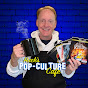 huckbone