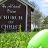 Highland View Church