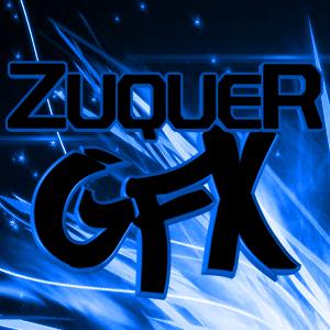 ZuquerGFX