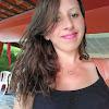 Sabrina Saloto