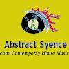 AbstractSyence