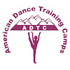 American Dance Training Camps
