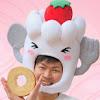 スイーツレポーターちひろ / Japanese Sweets Reporter