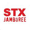 STX JAMBOREE