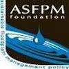 ASFPMFRForum2010
