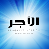 Al-Ajar Foundation