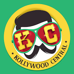 Kollywoodcentral