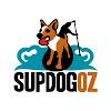 SUP DOG OZ