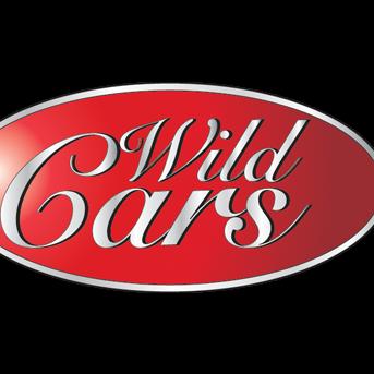 wildcars1