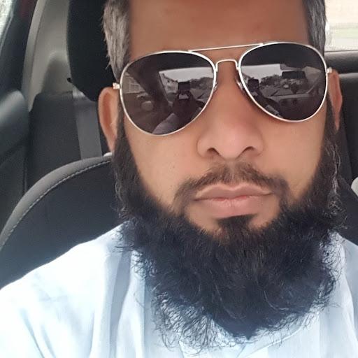 Waseem Abbas video