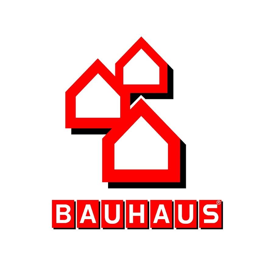 Bauhaus espa a youtube - Bauhaus estanterias ...