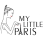 MyLittle Paris