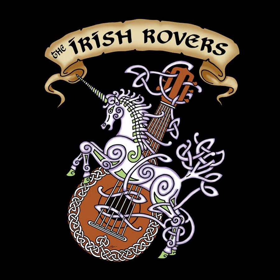 The Irish Rovers Youtube