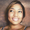 Rochelle Denise