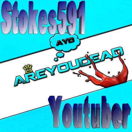 Stokes591