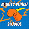 Mighty Punch Studios