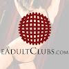 eAdultClubs