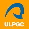 Universidad ULPGC