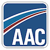 Affiliated Acceptance Corporation