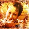 Yolanda Bruggeman