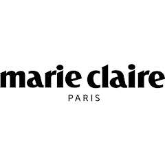 Marie Claire Home