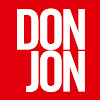 Don Jon Movie