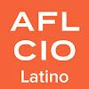 AFL-CIO Latino
