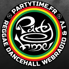 Partytime Reggae Tv Radio