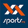 xxsports videos