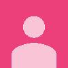 Mariam Sobh