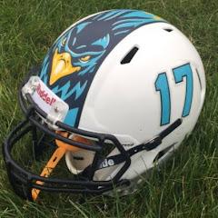 Lynnville-Sully High School Sports