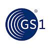 gs1global