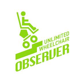 Интеренет-магазин инвалидной техники Observer