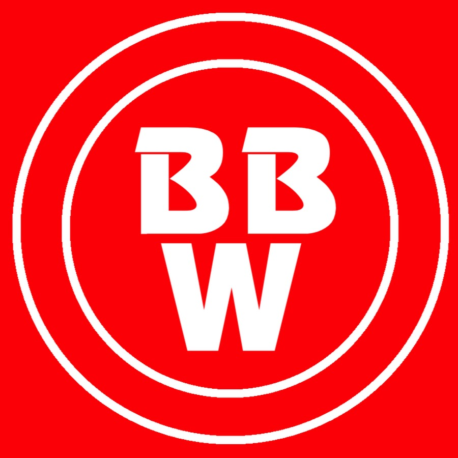 baltimore backyard wrestling youtube