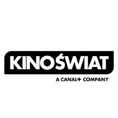 KinoSwiatPL