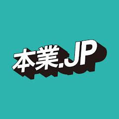 HONGYOJP official