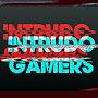 intrudo gamers