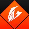 Aztek Gaming - @ProTeamAG