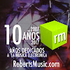 RebertsMusic