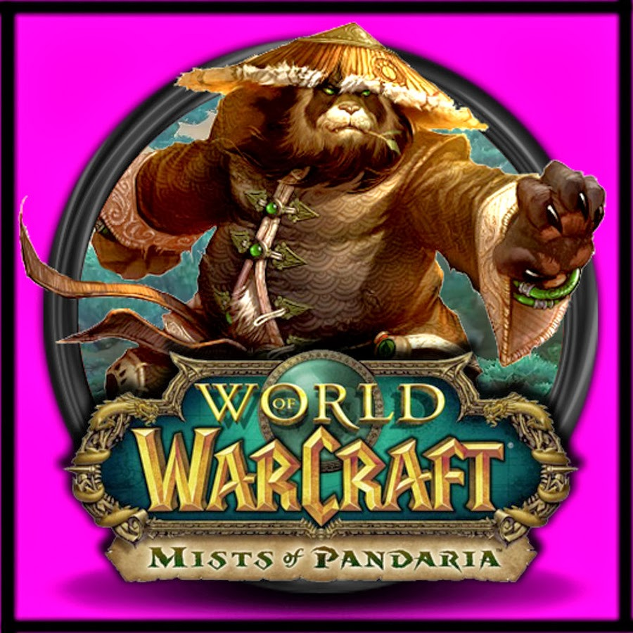 does the wow expansion come with game time