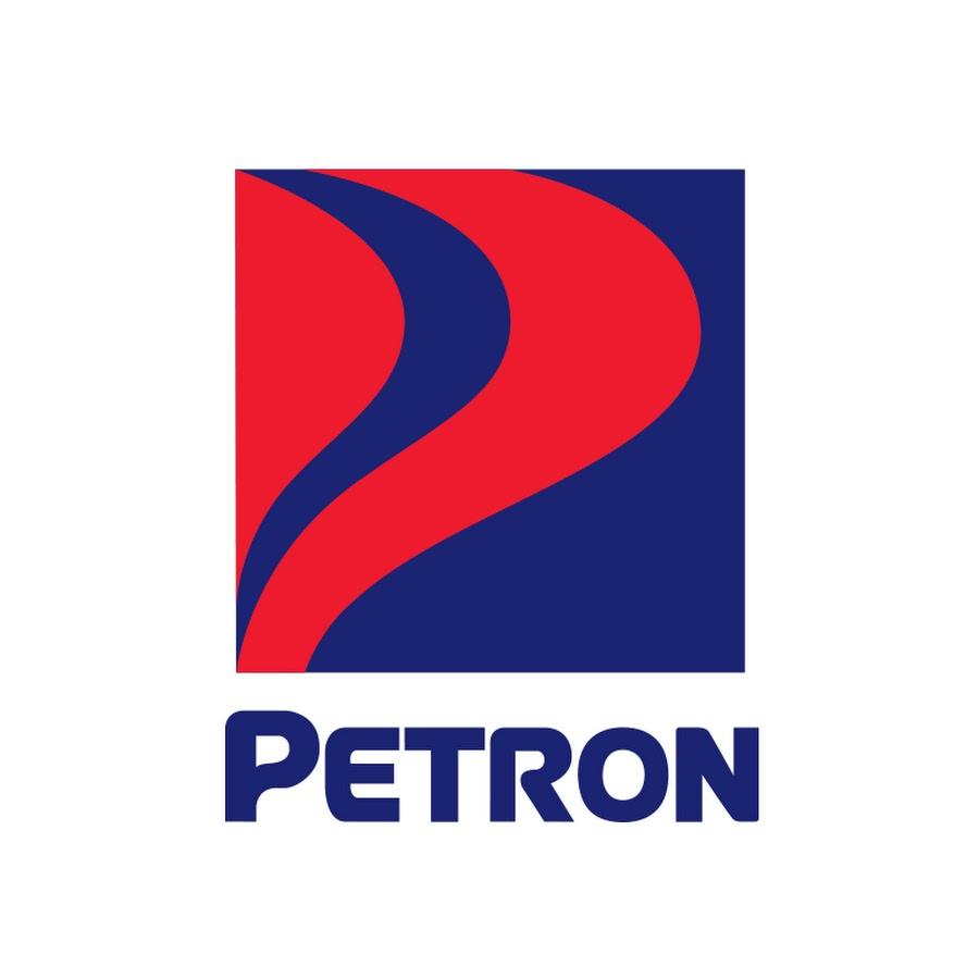Petron Malaysia Youtube